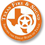 Texas Fire & Sound